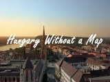Hungary Without a Map - Our new teaser and...