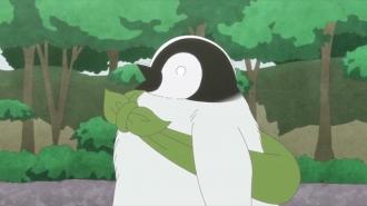 Okoshiyasu Chitose-chan 2.rész