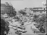 Views Of Budapest (1930s)
