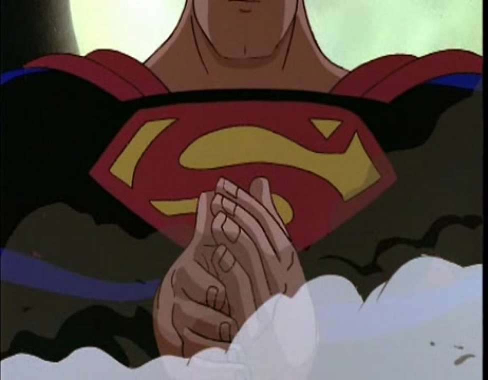 superman szex rajzfilmek ében tini és milf