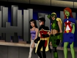 Young Justice S01E15