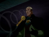 Young Justice S01E20