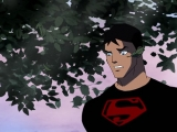 Young Justice S01E21