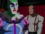 Young Justice S01E024