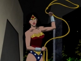 Young Justice S01E26