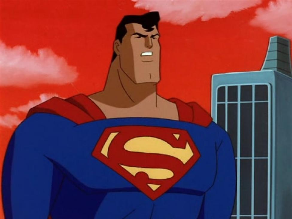 superman szex rajzfilmek tini szex videók hd-ben