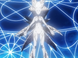 Certain Magical Index III 22 Gabriel