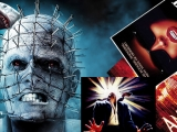 Baaad Movies 11 - Hellraiser: Revelations