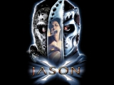 Baaad Movies 11 - Jason X