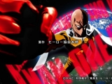 One Punch man seson 2 episod 8 english sub