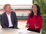 ITV4 RG Day 11 preview June 5 2019