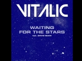 Vitalic - Waiting For The Stars (Audio) ft...
