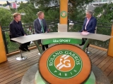ITV review of men's F RG June 9 2019