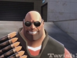 Team Fortress 2 - Snatch_We've Lost Gorgeous...