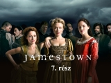 Jamestown_3x07_hun
