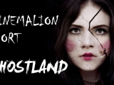 CinemaLion Short - Ghostland: A rettegés háza