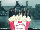 Filmnéző PodFast: The Haunting of Hill House...