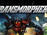 Baaad Movies - Transmorphers 1 & 2