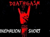 CinemaLion Short - Deathgasm