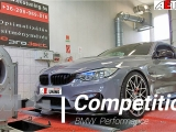 BMW_M4_Competition_F82_chiptuning_referencia_video