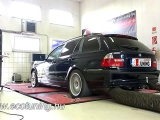 BMW_320D_136LE_Chiptuning_AETCHIP