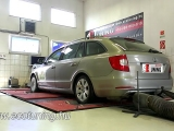 Skoda_Superb_1.6CRTDI_105LE_Chiptuning
