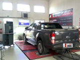 Ford_Ranger_3.2TDCI_200LE_Chiptuning_AETCHIP