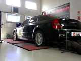 Chrysler_300C_3.0CRD_218LE_Chiptuning_AETCHIP