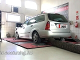 Ford_Focus_1.8TDDI_90LE_Chiptuning_AETCHIP