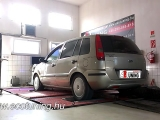 Ford_Fusion_1.4TDCI_68LE_Chiptuning_AETCHIP