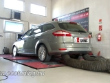 Ford_Mondeo_2.2TDCI_175LE_Chiptuning_AETCHIP