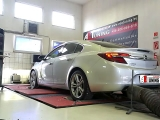 Opel_Insignia_2.0CDTI_195LE_Chiptuning_AETCHIP