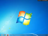 Windows 7 Automatic Update Disable.