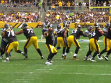 NFL: P.Steelers vs S.Seahawks _Fox