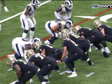 NFL: NO Saints vs LA Rams |2019.01.20.