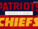 NFL: KC Chiefs vs NE Patriots |2019.01.20.