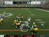 Madden NFL 20 : Franchise _Packers |PC