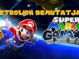 RetroLion - Super Mario Galaxy