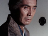 [21] Zatoichi The Festival Of Fire 1970/2...