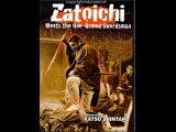 [22] Zatoichi Meets the One-Armed Swordsman...