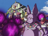 Super Dragon Ball Heroes: Big Bang Mission 1...