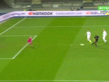 LASK vs ManUtd 0-5