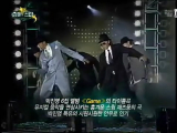 010000-002a RAIN as backup dancer - JYP_Swing...