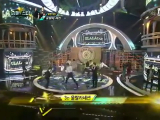 010000-002 RAIN as backup dancer - 111104...