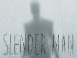 Baaad Movies - Slender Man