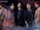 Day6 - Love Me or Leave Me (Hun Sub)