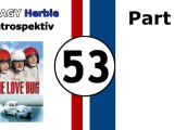 CinemaLion - Herbie Retrospektív Part 1.