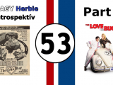 CinemaLion - Herbie Retrospektív Part 4.