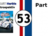 CinemaLion - Herbie Retrospektív Part 5.