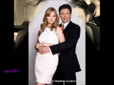 Fernando Colunga y Blanca Soto (Music Video)